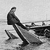 Category link: 1a. Gordon England and the Waterplanes