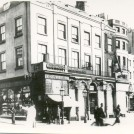 Photo:S2626 - 16 to 18 Old Steine, 1933