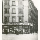 Photo:S2891 - No. 1 North Street, 1 Feb 1929