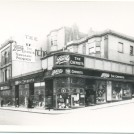 Photo:489 - Western Road, demolished 1934 /3