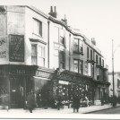 Photo:S2978 - 169 Western Road 1930  (Demolished 1931)