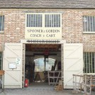 Photo: Illustrative image for the 'AMBERLEY WORKING MUSEUM' page