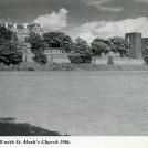 Photo: Illustrative image for the '8. St Mary's Hall School' page