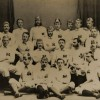 Page link: James Alfred Body England Rugby International 1872/1873